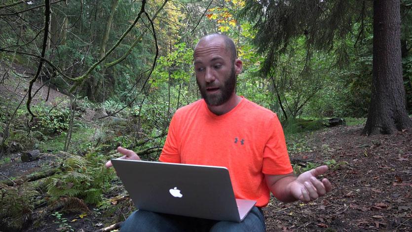 Каким людям совсем нельзя покупать Mac