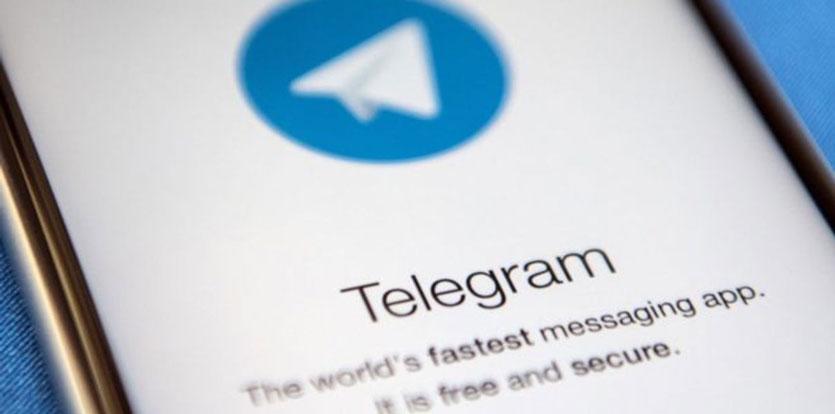 Роскомнадзор разрешил пользоваться Telegram в России