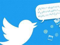 Как удобнее всего читать Twitter на Mac
