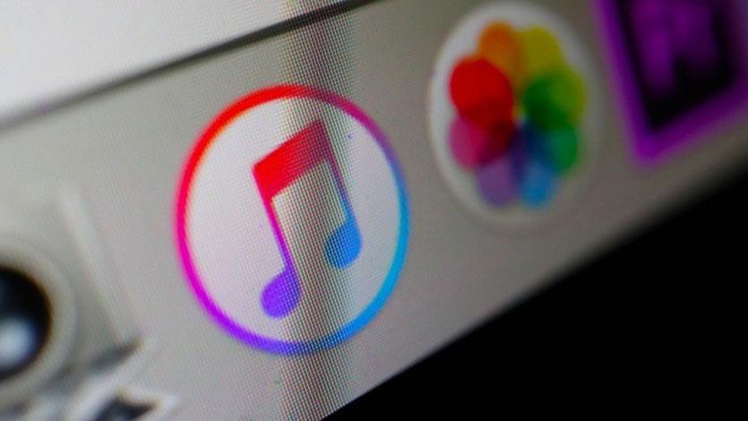 Apple может отказаться от iTunes Store
