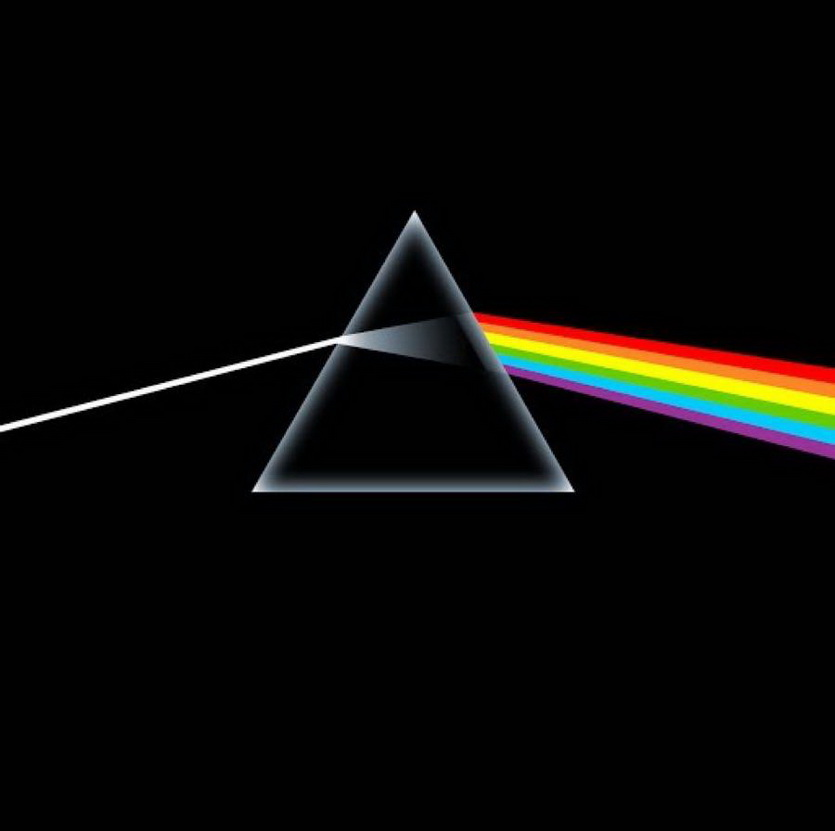 pink-floyd-the-dark-side-of-the-moon_resize