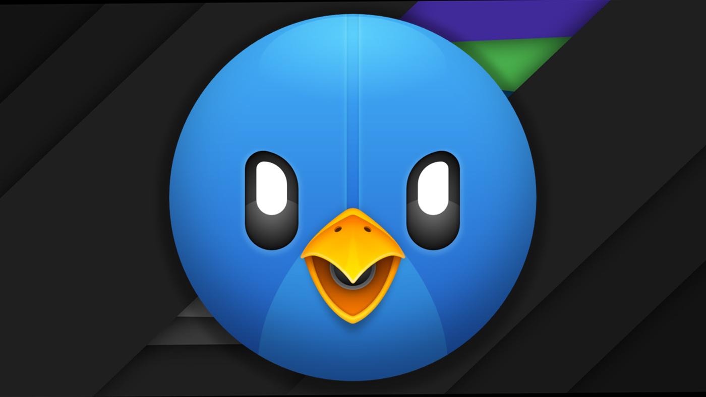 Обзор Tweetbot 3 для Mac. Лучший способ читать Твиттер