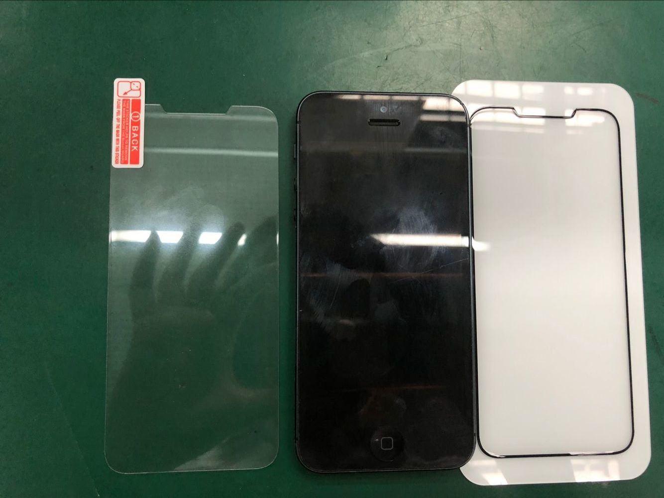 Производитель чехлов Olixar уверен, дизайн iPhone SE 2 будет таким