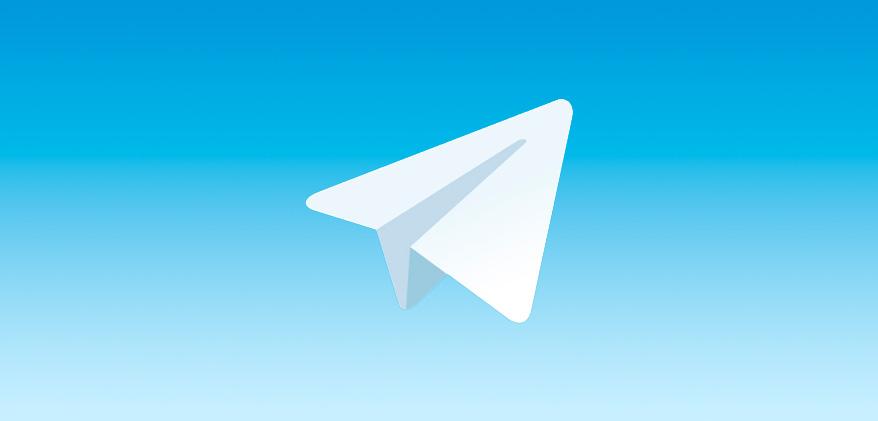 Telegram стал пропадать из поисковиков в России