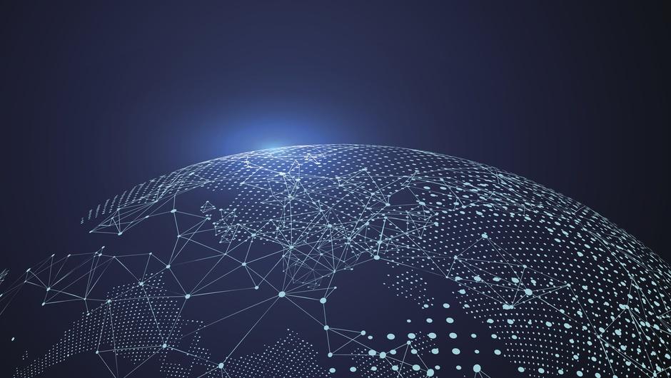 22 мая Роскосмос покажет систему покрытия Земли высокоскоростным интернетом