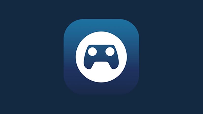Фил Шиллер объяснил, почему приложение Steam Link не пропустили в App Store