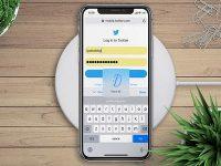 Как просматривать сохраненные пароли Safari в iPhone