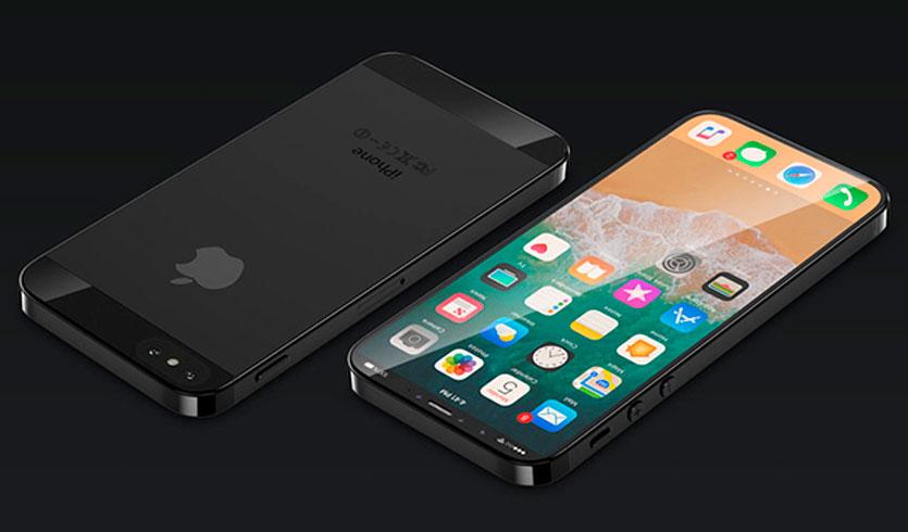 Главное нововведение iPhone SE 2 показали на видео