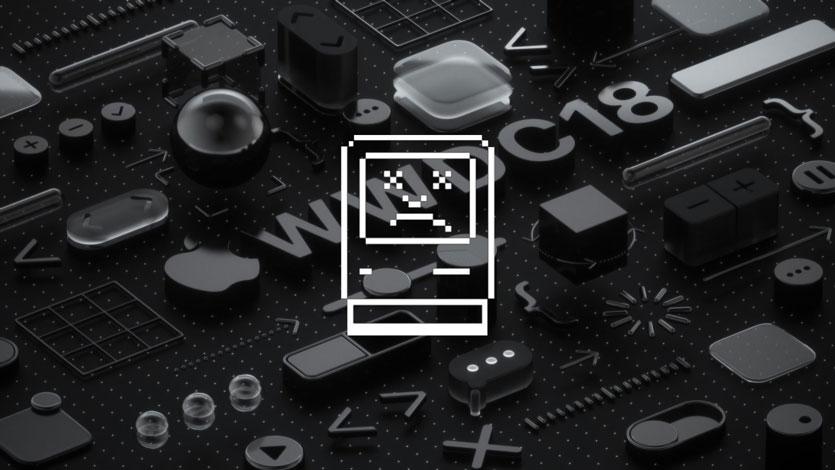 Что Apple точно не покажет на WWDC 2018