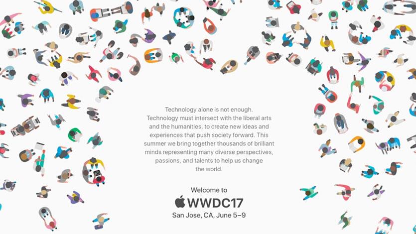Что Apple точно не покажет на WWDC 2018 01479cdfb5a