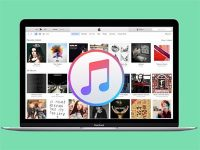 Почему библиотека iTunes на Mac занимает много места
