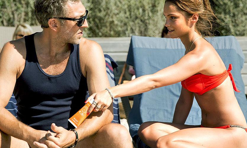 7 лёгких романтических комедий для уютных выходных