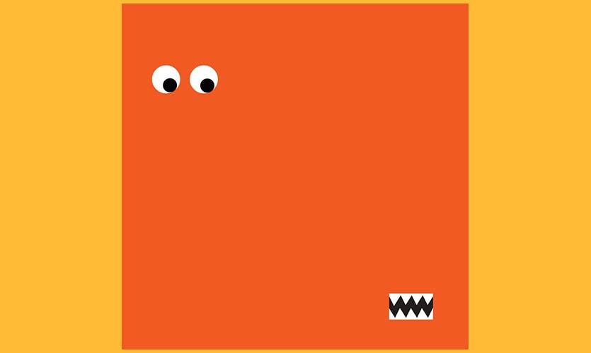 Послушал новый альбом «Vibras» Джея Бальвина. Солнечно и танцевально