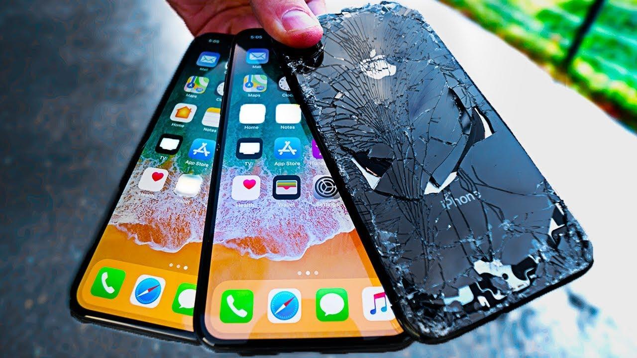 5 серьезных проблем Apple, о которых почти не говорят