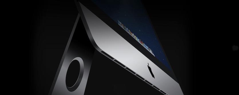 Сломалась подставка iMac? Решаем проблему бесплатно