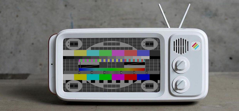 Как бесплатно смотреть телевизор на iPhone: 5 приложений и сотни каналов