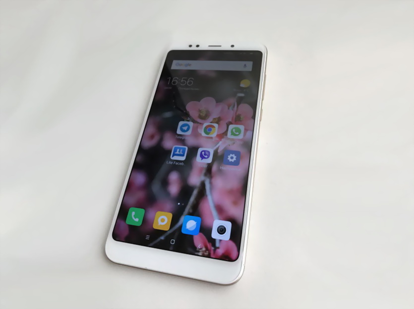 xiaomi_redmi_5_plus_09