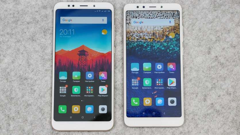 xiaomi_redmi_5_plus_10