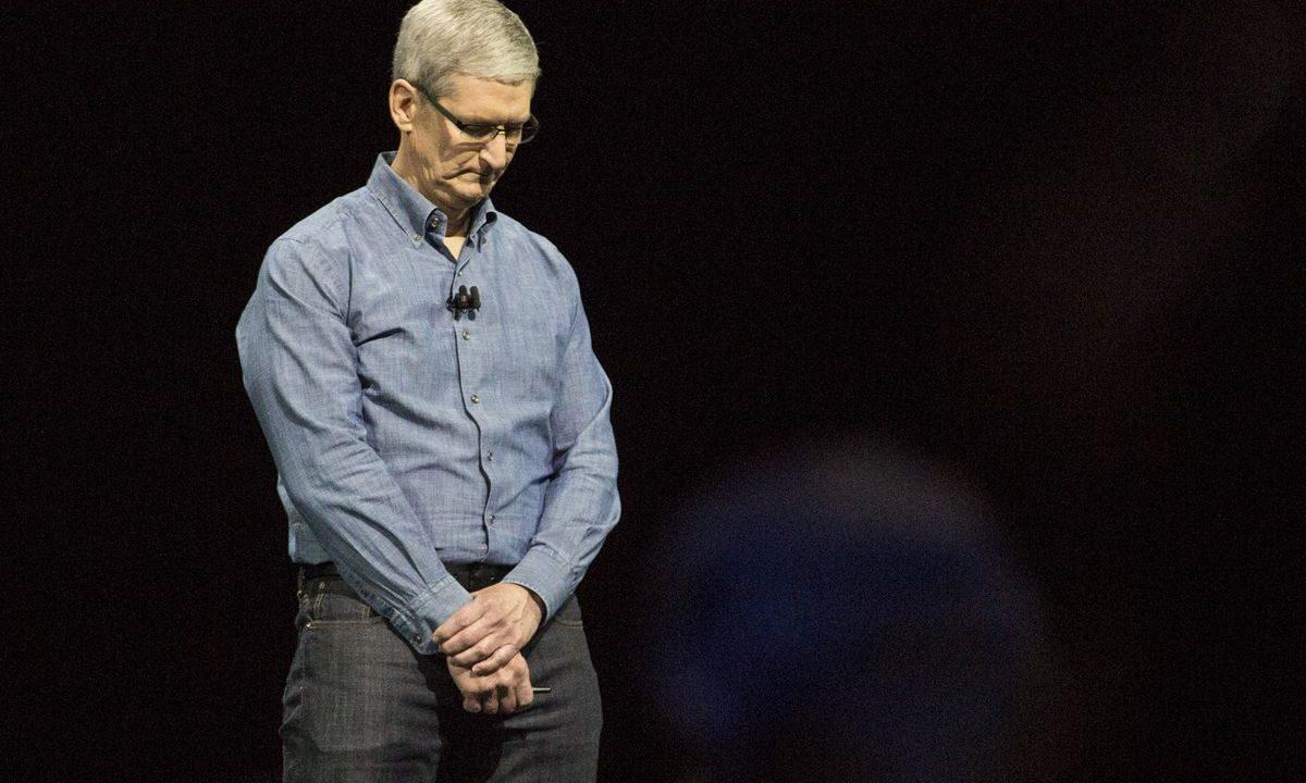Они взломают любой iPhone. Как работают шпионские гаджеты GrayKey и Cellebrite