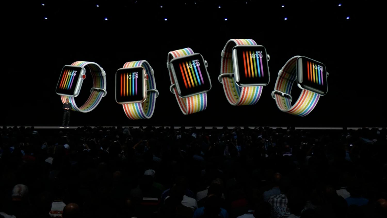 Apple отозвала watchOS 5 beta 1, убивающую Apple Watch