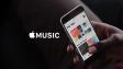 Apple Music может заработать в браузере