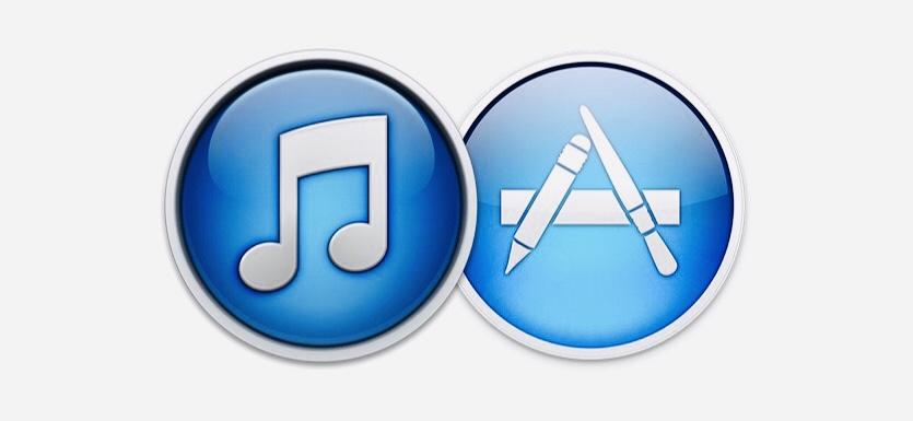 В старых версиях iOS и macOS больше нельзя будет менять платежные данные