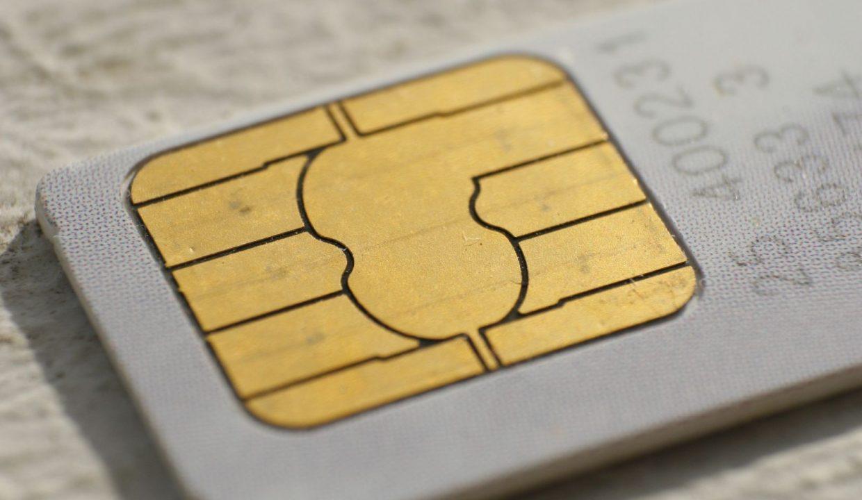 Правительство России хочет приравнять номер мобильного к паспорту