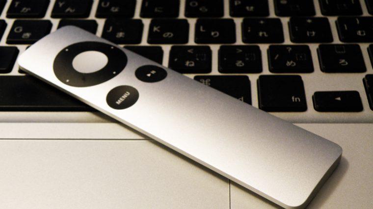 Apple наконец-то обновила приложение iTunes Remote для iPhone X