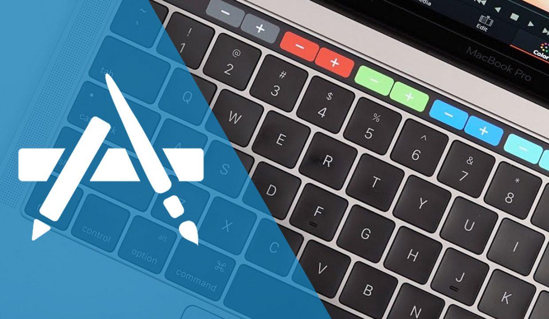 10 жизненно важных программ для Mac, без которых никак