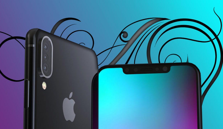 5 фактов о том, каким станет iPhone 2020 года