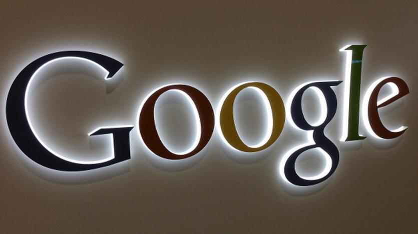 Google прокомментировала ситуацию с индексацией файлов Google Docs