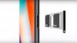 В новых iPhone будет две SIM-карты. iOS 12 подтвердила