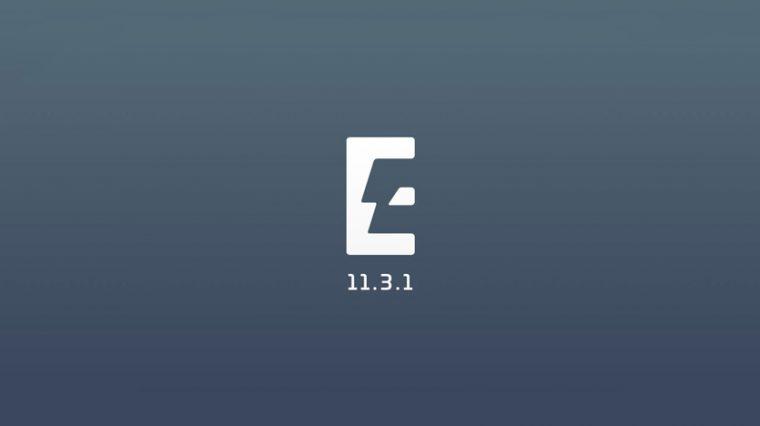 Вышел джейлбрейк для iOS 11.2 – 11.3.1