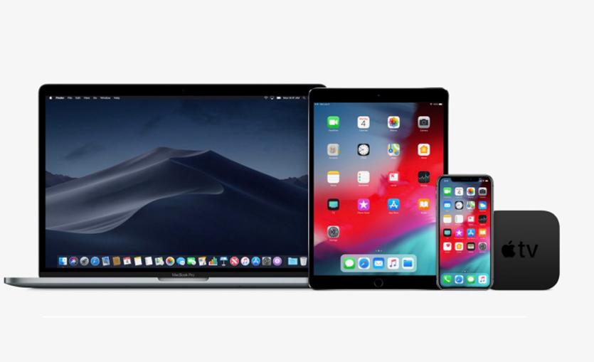 Аналитик назвал все устройства, которые Apple покажет до конца года