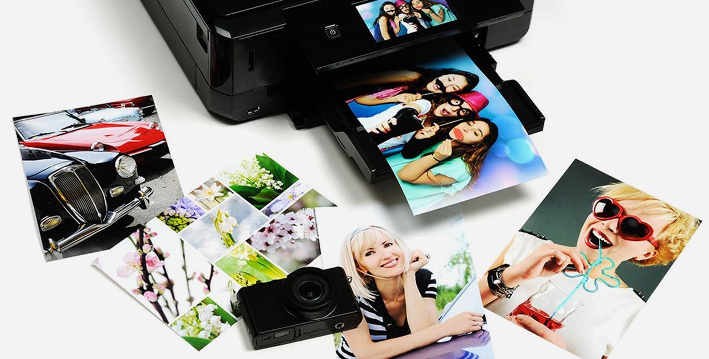 Советую распечатать фотки с айфона. Иначе потом пожалеете
