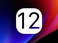 Почему в iOS 12 в режиме CarPlay не появились Яндекс.Карты