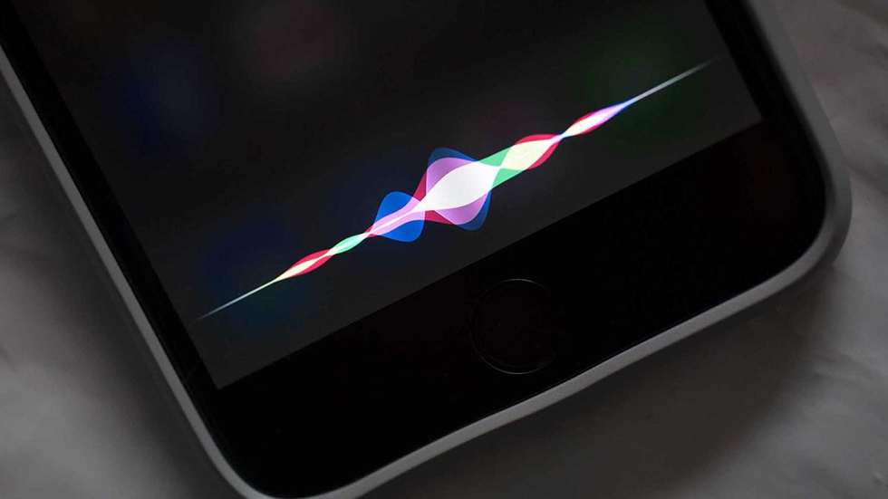 Такой должна быть Siri в iOS 13. Apple, возьми на заметку