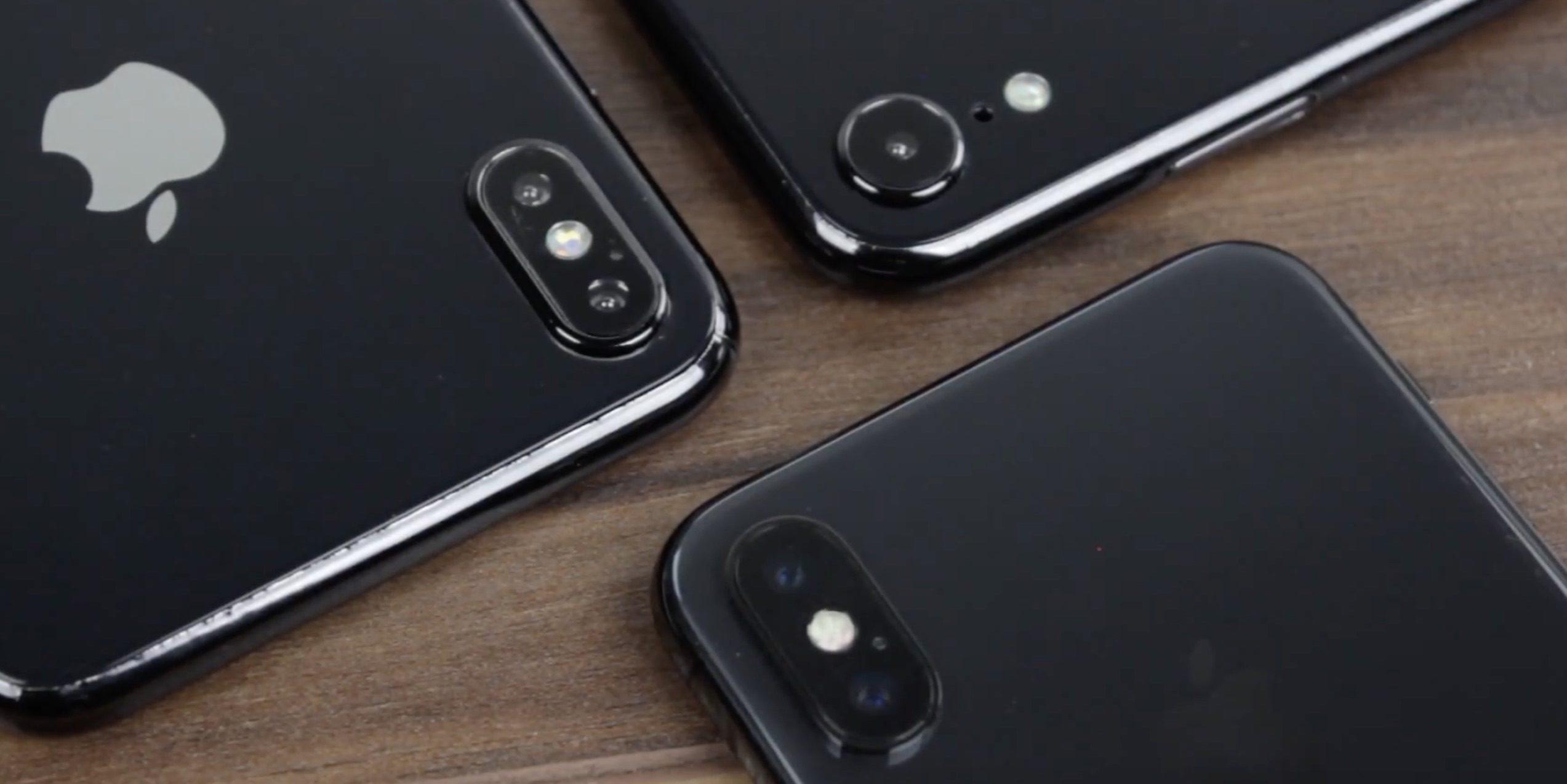 Не ждите двухсимочный iPhone 9 в России. Он для Китая 😭