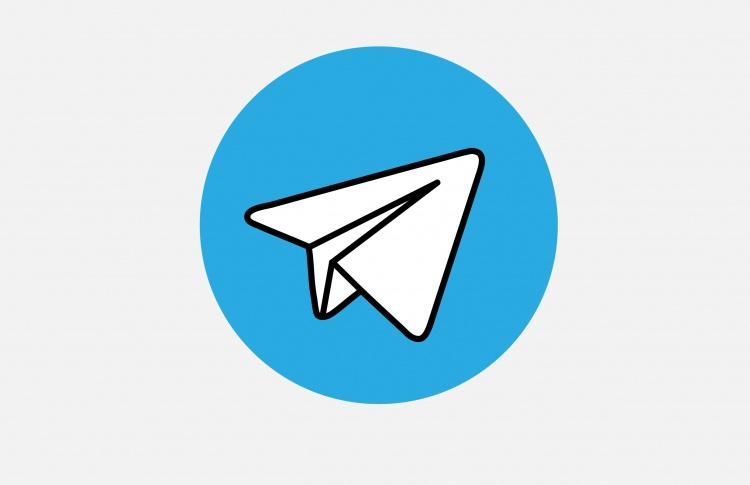 ФСБ и Роскомнадзор работают над новой технологией для тотальной блокировки Telegram
