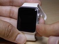 Как отвязать Apple Watch от iPhone, если смартфон украли
