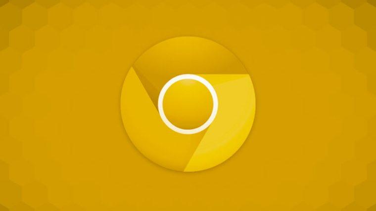 Как ускорить Google Chrome в несколько раз