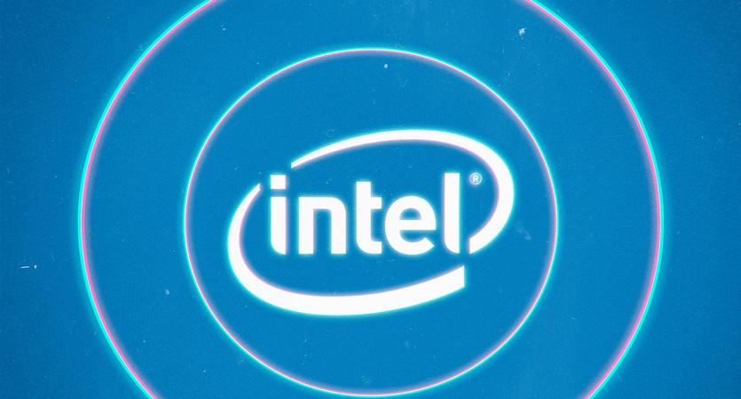 Intel представит новое поколение процессоров в октябре