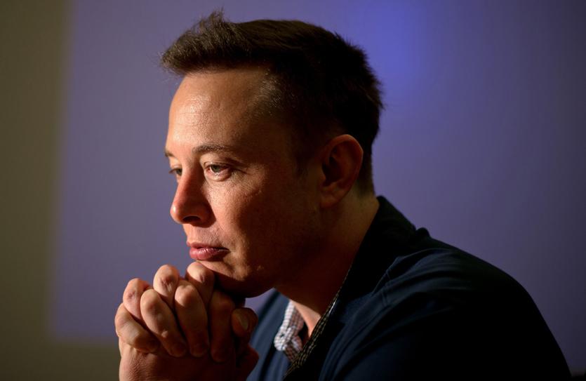 Илон Маск рассказал о своих мучениях. Кажется, он выдохся