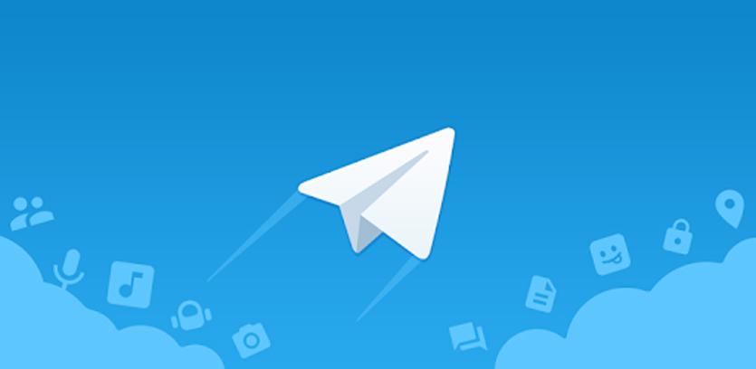 Суд отказался отменять приказ ФСБ о передаче ключей шифрования Telegram