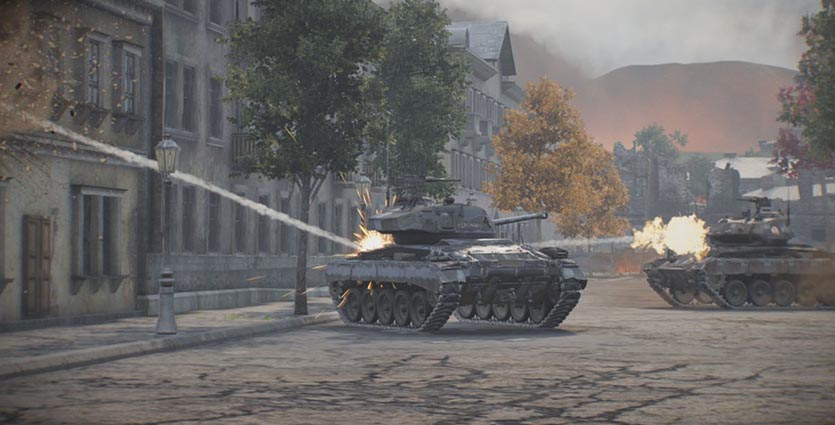 World of tanks продажа bc 6 где купить тайп 59 в world of tanks