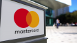 MasterCard: мы не сливали Google данные о пользователях