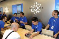 Где отремонтировать свой iPhone и Mac, чтобы точно не обманули