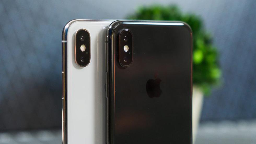 Где купить iPhone XS в России на старте продаж в пятницу, 28 сентября