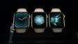 Apple выпустит 4 новых циферблата для старых Apple Watch