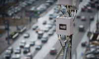 Для российских чиновников и силовиков запустят отдельную сотовую сеть